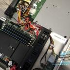 Unifi server xg