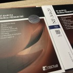 USG Pro 4P Lüftertausch - Noctua Lüfter 2x