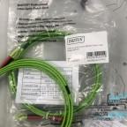 Kabel 5om getauscht