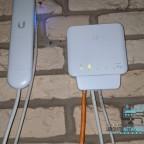 UniFi Switch Flex 5 Port